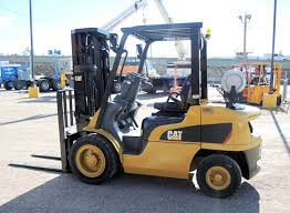 cat forklift wiring diagram images diagram further hyster caterpillar largest truck tractor engine wiring diagram or schematic