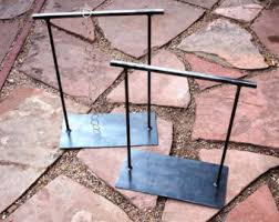 Steel Stands For Display Metal display stand Etsy 62