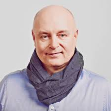 Thomas Scherer Interview - Exec VP of BMG Chrysalis U.S.