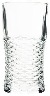 """Gift'n'Home <b>Набор стаканов для воды</b> """"Узор"""" 240 мл 2 шт ..."""
