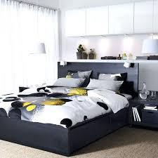 white ikea bedroom furniture. Ikea Furniture Bedroom White Australia . W