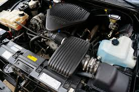 chevy tpi wiring diagram images 1996 impala ss lt1 engine also 350 lt1 engine for additionally