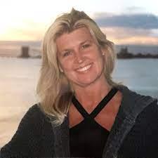 Carol Diane Burch – O'Connor Mortuary