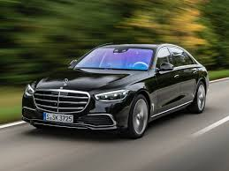 Explore the amg glc 43 4matic suv, including specifications, key features, packages and more. Changes To 2021 Mercedes Benz Models Bring New Flagship Sports Car Sedan And Suv To Showrooms