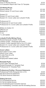 help professional custom essay online esl term paper cheap best essay editing services for school desenvolupament de solucions integrals d enginyeria ajf s l l