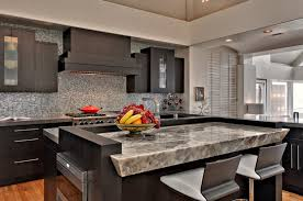 view in gallery onyx kitchen countertop