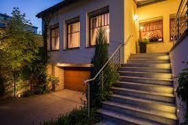 exterior lighting ideas. The Enlightening Approach Of Exterior Lighting Ideas F