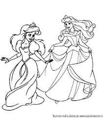 Rochie fetite elsa 651401 + rama foto mdf 4x6 wd20889 producator: 485 Planse De Colorat Cu Printese Copiisimamici Ro Disney Princess Coloring Pages Princess Coloring Pages Disney Princess Colors