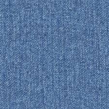 blue rug texture. Blue Blanket Texture. Denim Texture O Rug