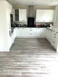 max flooring reviews large size of industries high gloss laminate uk hi high gloss flooring post laminate armstrong reviews