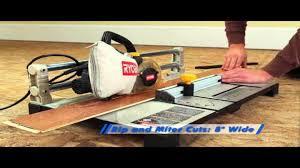 best saw to cut laminate flooring elegant ryobi 5 inch flooring saw