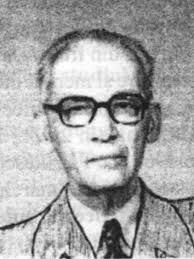 1 GEORGESCU, VALENTIN AL. Jurist, profesor universitar N. 2/15 iul. 1908,  Corabia, Olt - m. 9 oct. 1994, Bucureşti. Studii: Şc