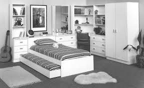 Single Bedroom Suites Kids Bedroom Suites 3pce Brown Kids Single Bedroom Suite Coco