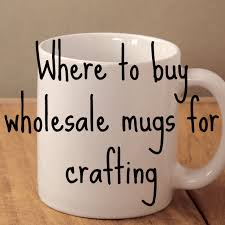 Find a coffee roaster near you. Supplier Spotlight Where To Buy Wholesale Coffee Mugs Cutting For Business