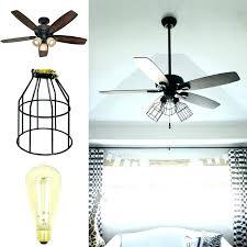 diy ceiling fan light covers popular drop ceiling lighting