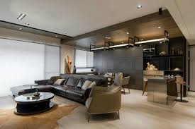 Glamorous Masculine Interiors Images Design Ideas - Tikspor