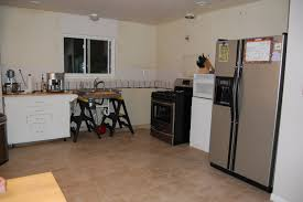 Temporary Kitchen Flooring Temporary Kitchen Flooring All About Flooring Designs