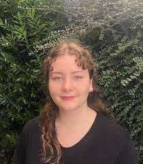 Lillian Gibbs - New Zealand Youth Choir