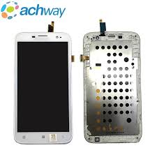 Lenovo A850 LCD|lenovo screen
