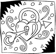 Small Picture 10 best coloring pages images on Pinterest Coloring sheets