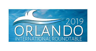 orlando international roundtable