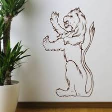 Small Picture Wall Stickers Manufacturers Suppliers Traders