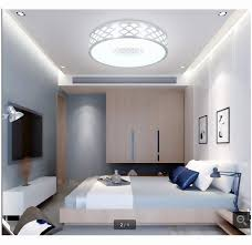 led kitchen ceiling light fixtures permalink to 30 beautiful led kitchen ceiling light fixtures pictures irkszxf
