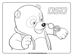Small Picture Disney Jr Coloring Pages Disney Junior Frozen Coloring Pages
