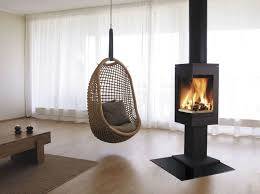 Modern Indoor Hanging Chairs
