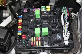 2008 lancer fuse diagram 2008 wiring diagrams online