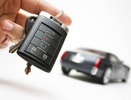 auto locksmith. Interesting Locksmith Automotive Locksmith Services On Auto