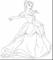 Small Picture incredible disney princess coloring pages with princesses coloring