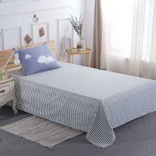 <b>Комплект постельного белья Sofi</b> de Marko «Облачко ...