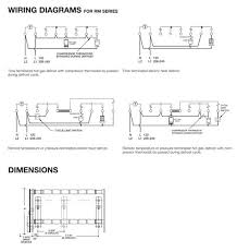 typical wiring diagram walk in cooler wiring diagram and schematics Walk-In Cooler Wiring-Diagram with Defroster norlake walk in freezer wiring diagram best walk in cooler of norlake walk in cooler wiring