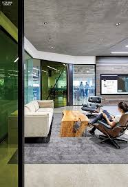 uber office design studio. Over And Above: Studio O+A Designs HQ For Uber Office Design S