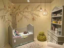 nursery lighting ideas. Simple Lighting Wilmington North Carolina United States Nursery Lighting Ideas Nursery  Modern With Kids Rooms Contemporary Pendant Lights Glam Intended