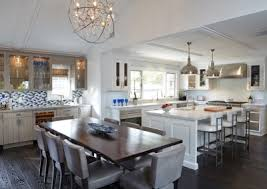 Marvelous Long Island Kitchen Remodeling Home Design Ideas