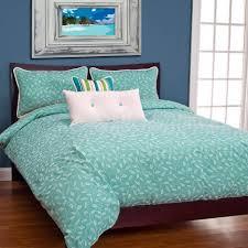 bedding beach themed comforter sets seas quilts blue nautical bedding yellow beach bedding white coastal