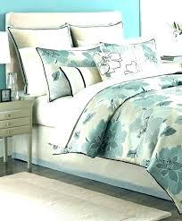 macys bedspreads
