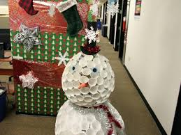 office decoration ideas for christmas. Office Holiday Decorating Ideas Decor Decoration For Christmas I