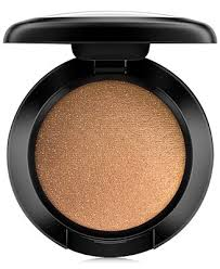 <b>MAC</b> Frost Eye Shadow & Reviews - Makeup - Beauty - Macy's