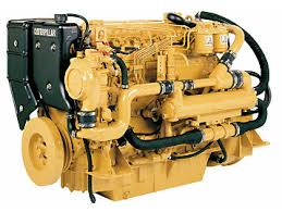 north america caterpillar power systems power system