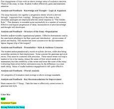 gamsat essay examples gamsat essay examples