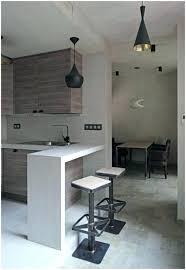bar stool kitchen table sets small kitchen bar table interior kitchen table chairs and bar stools