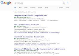 State Farm Auto Insurance Quote Unique Geico Insurance Quote Custom Cool State Farm Quote