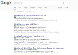 state farm auto insurance quote unique geico insurance quote custom geico quote auto insurance interesting of