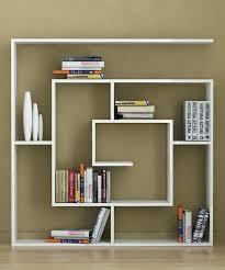 office bookshelf design. Hanging Book Shelf Design Ideas For Bookcase Interior House Bookshelf Amusing Home Shelves Designs Pictures Best Idea Office S