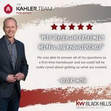 The Kahler Team - Rapid City Real Estate (thekahlerteam) - Profile |  Pinterest