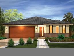 Small Picture Split Level Homes Split Level House Design Builders Wincrest Homes