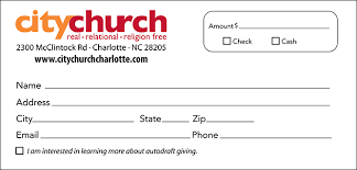 Church Offering Envelopes Templates Free Church Offering Envelopes Templates